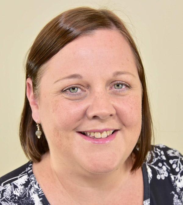 Belinda Grugan registered Psychologist